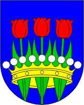 Općina Pribislavec
