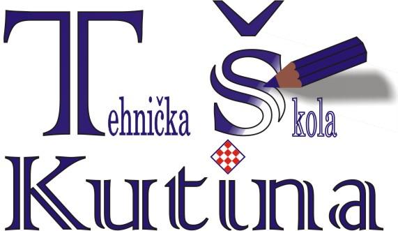 Tehnička škola Kutina